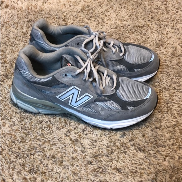 sports shoes 0c680 7806d New balance sneakers